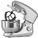 Food Mixers and Food Processors price comparison Andrew James AJ001366