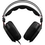 Headphones price comparison Cooler Master MasterPulse MH530