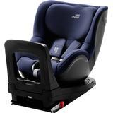 Child Seat Child Seat price comparison Britax Dualfix M i-Size