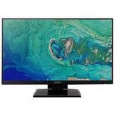 """Monitors price comparison Acer UT241Y (UM.QW1EE.001) 23.8"""""""