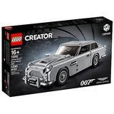 Lego price comparison Lego Creator James Bond Aston Martin DB5 10262