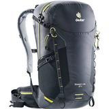 Backpacks Deuter Speed Lite 24 - Black