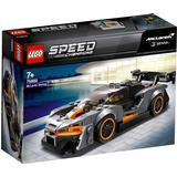 Lego Speed Champions Lego Speed Champions price comparison Lego Speed Champions McLaren Senna 75892