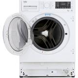 Washing Machines price comparison Beko WDIC752300F2