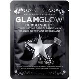 Skincare price comparison GlamGlow Bubblesheet