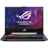 Windows Laptops price comparison ASUS ROG Strix SCAR II GL504GW-ES017T