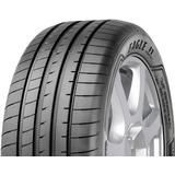 40 inch Car Tyres Goodyear Eagle F1 Asymmetric 3 SUV 275/40 R20 106Y XL