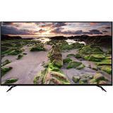 3840x2160 (4K Ultra HD) TVs price comparison Sharp LC-70UI9362