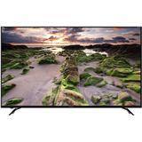 3840x2160 (4K Ultra HD) TVs price comparison Sharp LC-60UI9362