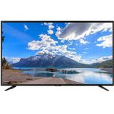 HDR (High Dynamic Range) TVs price comparison Sharp LC-65UI7552E
