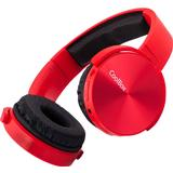 Headphones and Gaming Headsets price comparison Coolbox CoolMetal