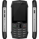Sim Free Mobile Phones Myphone Hammer 4+ 128MB Dual SIM