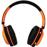 Headphones and Gaming Headsets price comparison Coolbox Coolhead