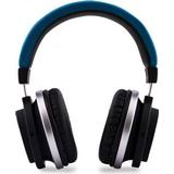 Headphones and Gaming Headsets price comparison Coolbox CoolPremium