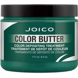 Colour Bomb Joico Color Butter Green 177ml