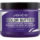 Colour Bomb Joico Color Butter Purple 177ml