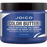 Colour Bomb Joico Color Butter Blue 177ml