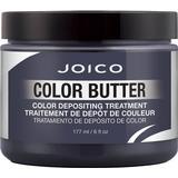 Colour Bomb Joico Color Butter Titanium 177ml