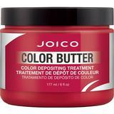 Colour Bomb Joico Color Butter Red 177ml