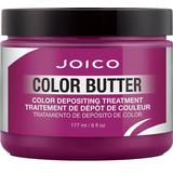 Colour Bomb Joico Color Butter Pink 177ml