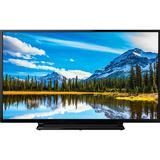 1920x1080 (Full HD) TVs price comparison Toshiba 40L2863DG