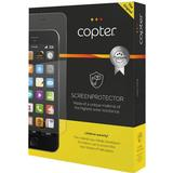 Screen Protectors Copter Screen Protector (Galaxy S10+)