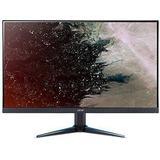 "Monitors price comparison Acer Nitro VG270UP (UM.HV0EE.P01) 27"""
