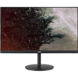 "Monitors price comparison Acer Nitro XF272UP (UM.HX2EE.P04) 27"""