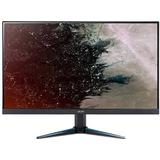"""Monitors price comparison Acer Nitro VG270K (UM.HV0EE.010) 27"""""""