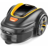 Robotic Lawn Mowers price comparison McCulloch ROB S400