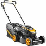 Battery Powered Mower Battery Powered Mower price comparison McCulloch Li58-52 M40 Battery Powered Mower