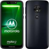 Android - 32 GB Sim Free Mobile Phones Moto G7 Play 32GB