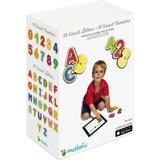 Tablet Toys Tablet Toys price comparison Marbotic Smart Numbers + Smart Letters