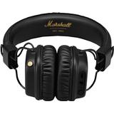 Headphones price comparison Marshall Major 2 Bluetooth
