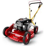 Lawn Mowers price comparison Klippo Excellent S Petrol Powered Mower