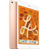 "Tablets price comparison Apple iPad Mini (2019) 7.9"" 4G 256GB"
