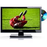 LED TVs price comparison Xoro HTC 1560