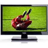 LED TVs price comparison Xoro HTL 1560