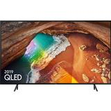 QLED TVs price comparison Samsung QE65Q60R