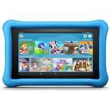 Tablets price comparison Amazon Kindle Fire 7 Kids Edition 16GB
