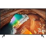 QLED TVs price comparison Samsung QE75Q60R