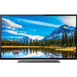 1920x1080 (Full HD) TVs price comparison Toshiba 40L3863D