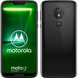 Sim Free Mobile Phones Moto G7 Power 64GB