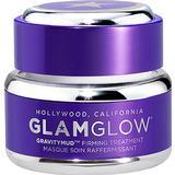 Skincare price comparison GlamGlow GravityMud Firming Treatment Mask 15g