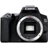Digital Cameras price comparison Canon EOS 250D