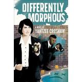 Yahtzee Books Differently Morphous (Paperback, 2019)