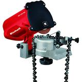 Chainsaw Sharpener price comparison Einhell GC-CS 85