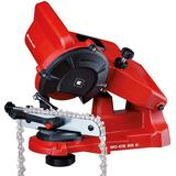 Chainsaw Sharpener price comparison Einhell GC-CS 85 E