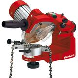 Chainsaw Sharpener price comparison Einhell GC-CS 235 E