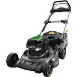 Lawn Mowers price comparison eGo LM2020E-SP Battery Powered Mower